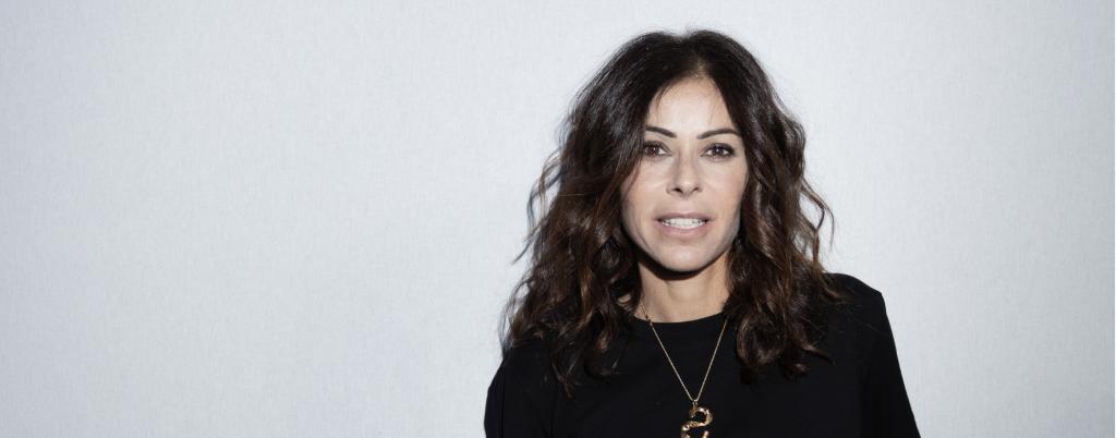 intervista-Simona-Corsellini