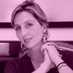 Alessandra Cravetto