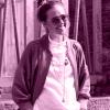 Irene Pollini Giolai