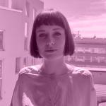 Linda Zampieri