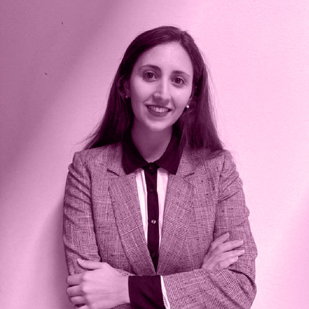 Delia Terranova