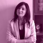 Paola Rachele Perno
