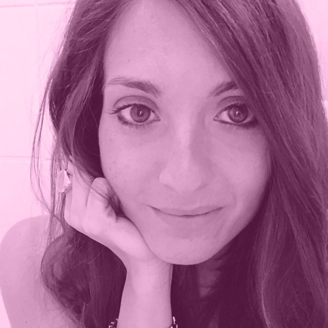 Eleonora Scialo