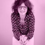 Sabrina Ciraolo