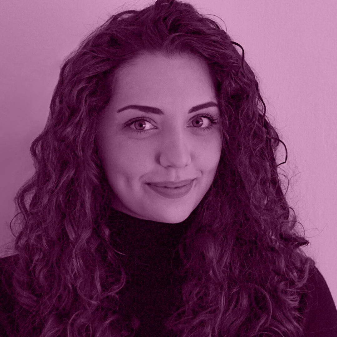 Sara Tarchi