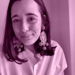 Elena Maria Cito